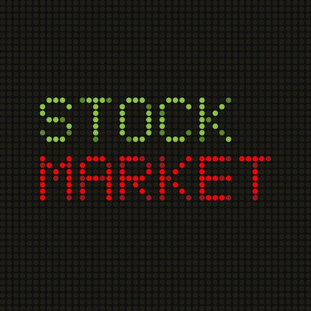 Researching a Stock Trade