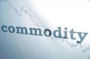 commodities investment