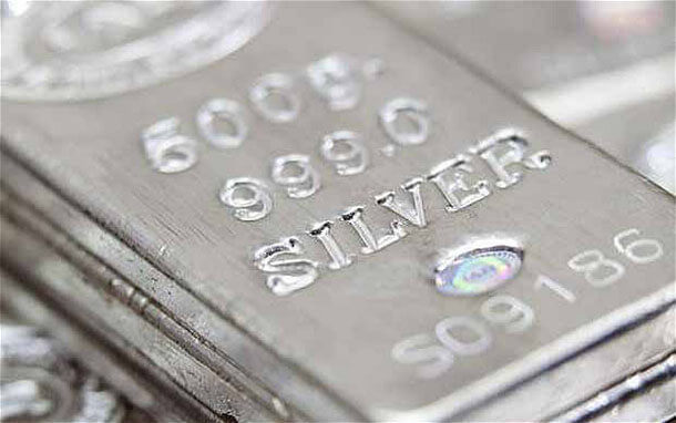 How To: Invest In Silver?