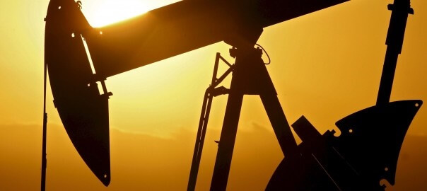 5 Ways To Trade Crude Oil